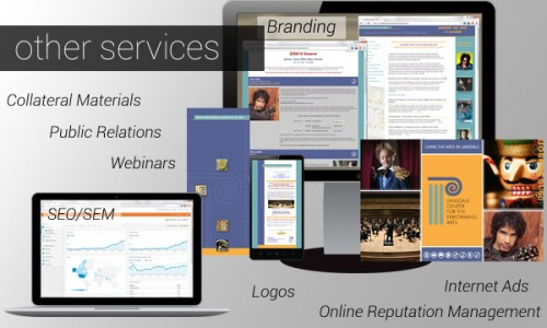 SEO_Branding_Collateral